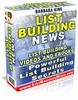 List Building News