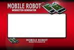 Thumbnail Mobile Webseiten erstellen Skript+Webseite mit PLR Lizenz!